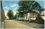 17390-Leisnig-1914-Lindenplatz-Brück & Sohn Kunstverlag.jpg