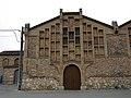 175 Celler cooperatiu de Llorenç del Penedès.JPG