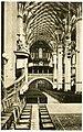 17626-Pirna-1914-Stadtkirche - Inneres-Brück & Sohn Kunstverlag.jpg