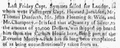 1773 CaptSymmes BostonEveningPost 26April.png