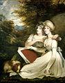 1795-Frankland-sisters-by-Hoppnet.jpg