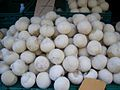 179 - young coconuts for roasting (maprao pao).JPG