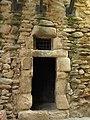 17 Torre de Don Carles (Taradell).jpg