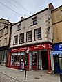 17 and 19, Church Street, Mansfield, Nottinghamshire (4).jpg