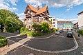 18-06-21-Kassel RRK5075.jpg