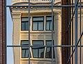 1803 & 1701 Douglas Street, Victoria, British Columbia, Canada 08.jpg