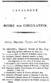 1806 UnionCirculatingLibrary Boston catalog 3.png