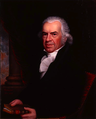 1818 IsaiahThomas byEAGreenwood AmericanAntiquarianSociety.png