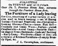 1823 auction IndependentChronicle BostonPatriot Sept27.png