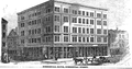 1856 CommercialBlock BostonAlmanac.png