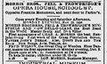1858 OperaHouse SchoolSt BostonEveningTranscript Nov30.png