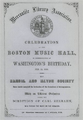 1859 WashingtonsBirthday HHS BostonMusicHall.png