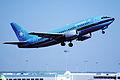 185fs - Maersk Air Boeing 737-5L9; OY-APH@PMI;17.08.2002 (5135358872).jpg