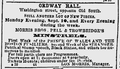 1860 OrdwayHall BostonEveningTranscript Sept15.png
