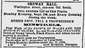 1860 OrdwayHall BostonEveningTranscript Sept15.png