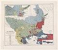 1861 - Carte ethnographique de la Turquie d'Europe et des Etats vassaux autonomes, par G. Lejean.jpg