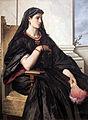 1866 Feuerbach Bianca Capello anagoria.JPG