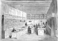 1869 George P Rowell and Company New York.png