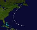 1871 Atlantic hurricane 8 track.png