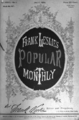 1891 FrankLesliesPopularMonthly v32 no1.png