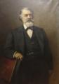1891 Geiger J. Joachim .png