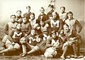 1894 Michigan Wolverines football team.jpg