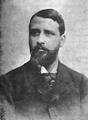 1897 - Augusto Comas Blanco.PNG