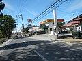 18Santa Maria San Jose del Monte, Bulacan Roads 28.jpg