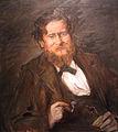 1901 Corinth Portrait des Malers Fritz Rumpf anagoria.JPG