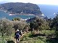 19025 Porto Venere, Province of La Spezia, Italy - panoramio.jpg