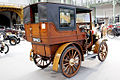 1904 Arrol-Johnston Trois Cylindre 20HP Detachable-Top Limousine IMG 0826 - Flickr - nemor2.jpg