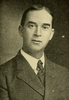 1908 Rednor Coombs Massachusetts House of Representatives.png