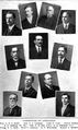 1908 library committee Massachusetts StateHouse Boston.png