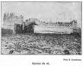 1910 Saivan în stepă.PNG