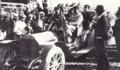 1911-04-23 Modena De Vecchi Sivocci.png