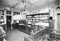 1911 - Ritter and Brensiger - Main Shop.jpg