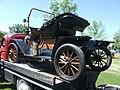 1911 Ford Model T (5904496367).jpg