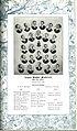 1911 Georgia Tech Blueprint Page 059.jpg