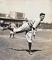 1912 Joe Jackson.jpg