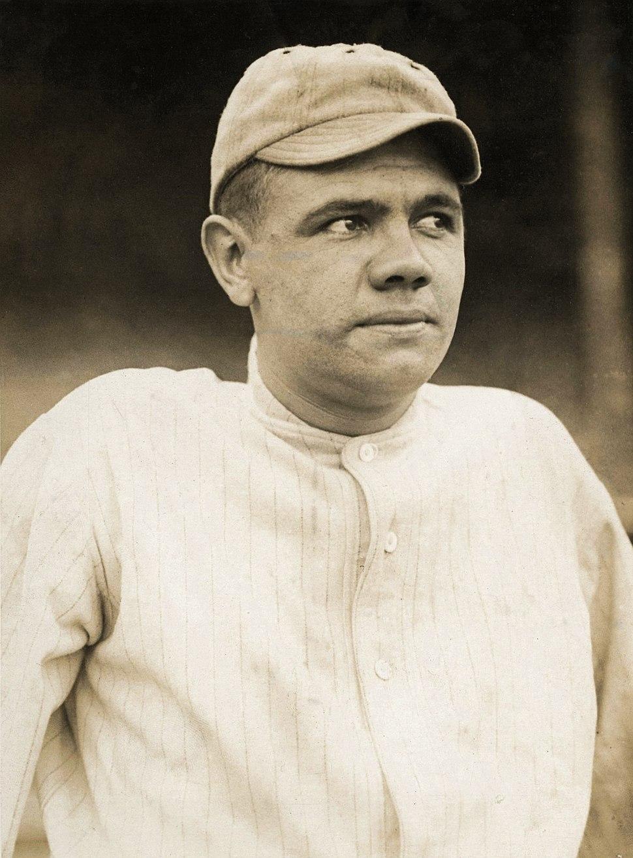 1915 Babe Ruth.jpeg