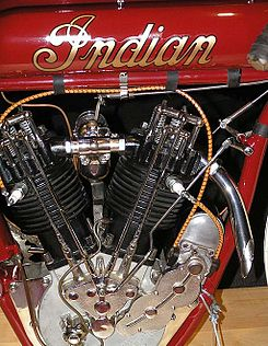 1915 Indian 8-valve board track racer (2) - The Art of the Motorcycle - Memphis.jpg