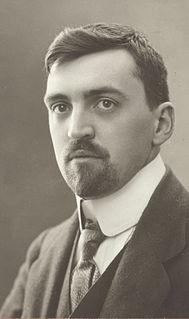 Hector Hodler Swiss Esperantist (1887-1920)