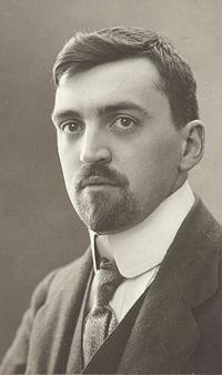 1917-Hodler.jpg