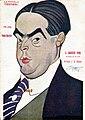 1918-08-11, La Novela Teatral, Pedro Barreto, Tovar.jpg