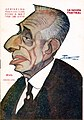 1922-03-26, La Novela Teatral, Mariano Larra, Tovar.jpg