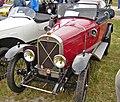 1925 Salmson VAL3 (Serie 5).jpg
