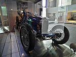 1928 Bugatti Type 37A racer (6940481007).jpg