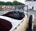 1928 Rolls-Royce Phantom I p4.jpg
