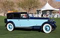 1930 Rolls-Royce Phantom II Windovers Sedanca de Ville - fvr.jpg