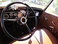 1933 Pontiac 8 (6663482765).jpg